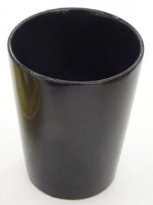 """cup, Service """"Kilta"""", designed by Kaj Franck"""