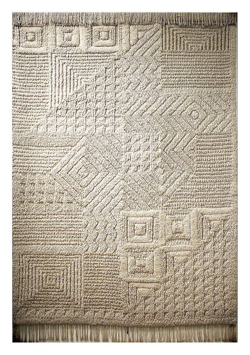 6aa0f6dd744d6 Archive: textile   Designblog