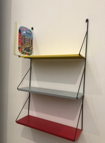 shelve-with-book