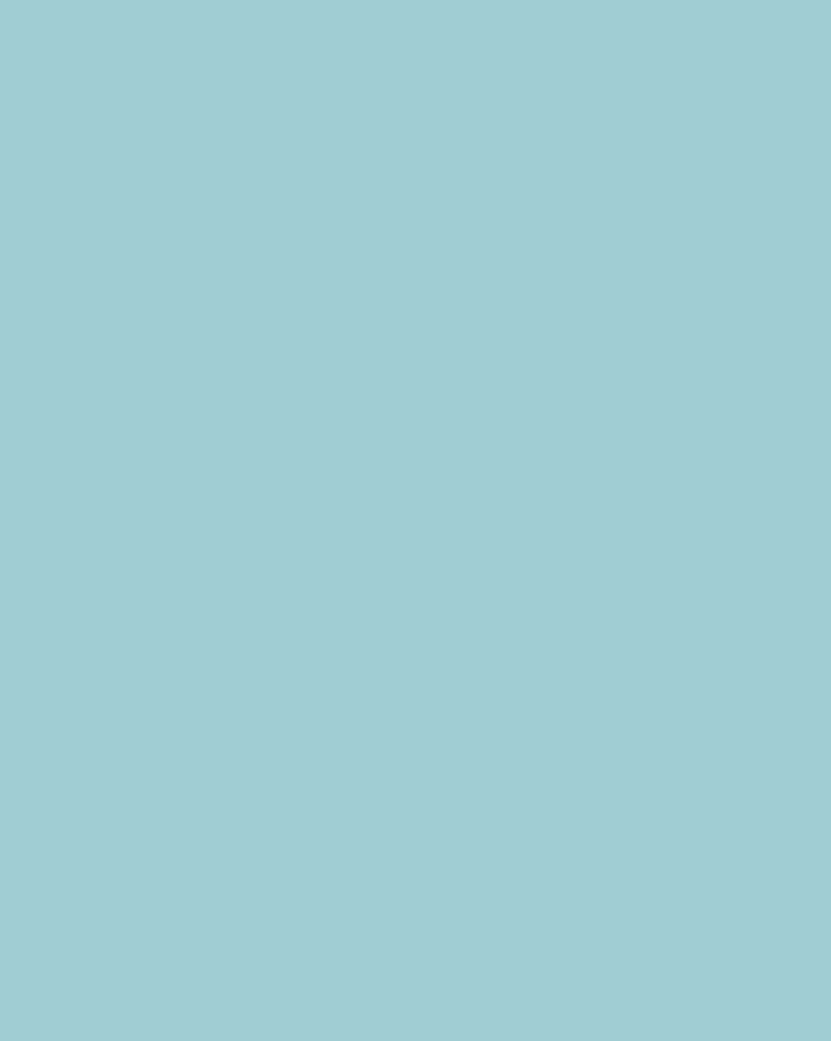 Kleur_ArjanPost1_slim950