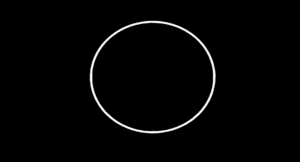 Schermafbeelding 2018-05-20 om 13.14.16