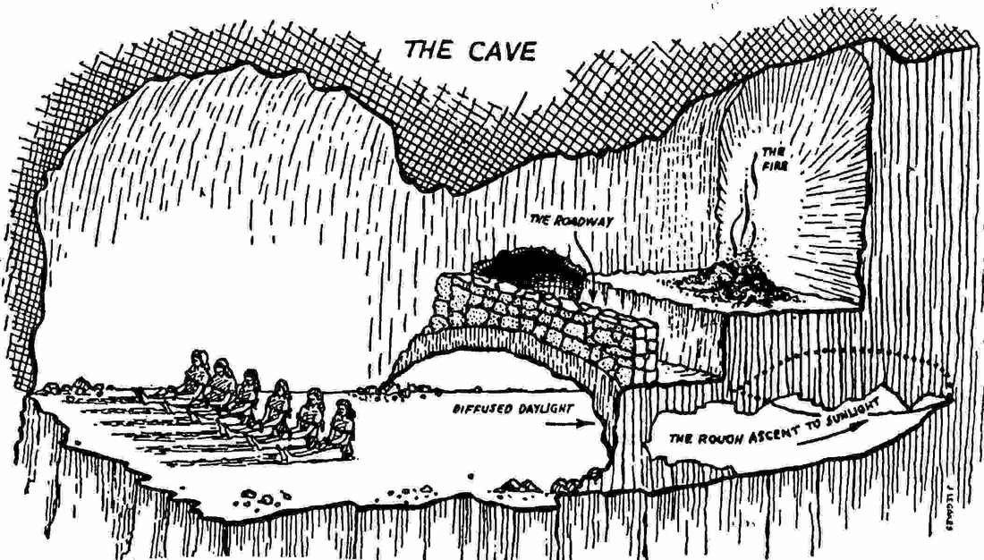 allegory_cave