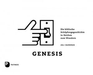 gudehus-genesis