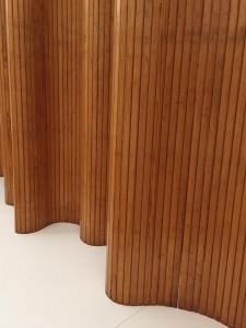 Screen 100 Alvar Aalto in Stedelijk Museum Base