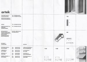 artek catalogus spread alvar aalto design