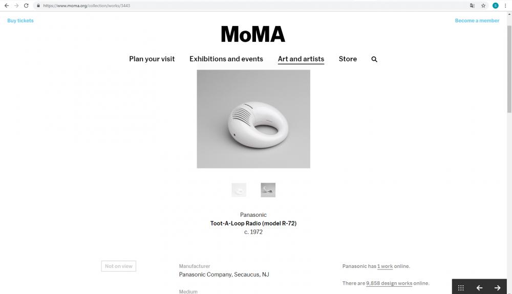 Archive: jewelery   Designblog