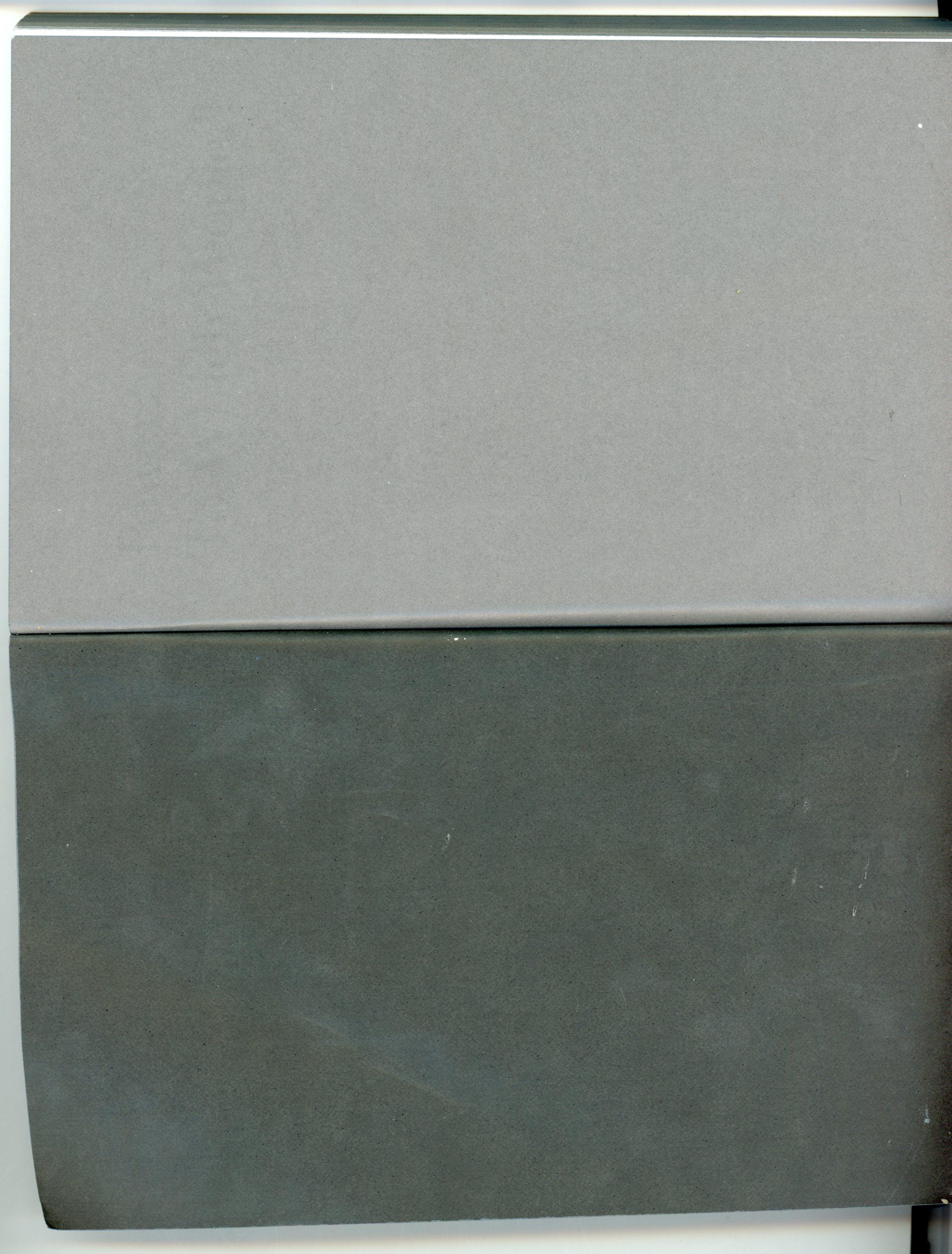 Adidas Dragon Grey Material Comforts Men Green Shorts