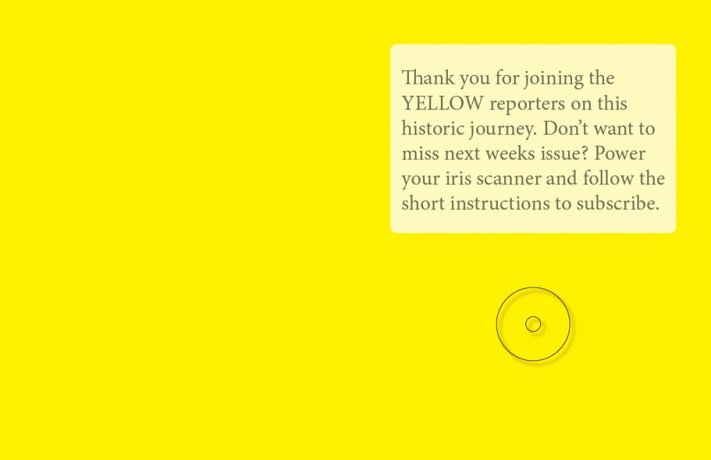 Archive: science | Designblog